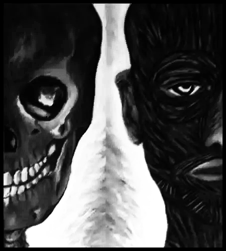 death_essay
