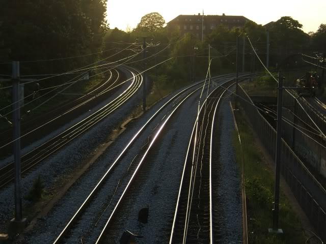 Tracks_copenhagen