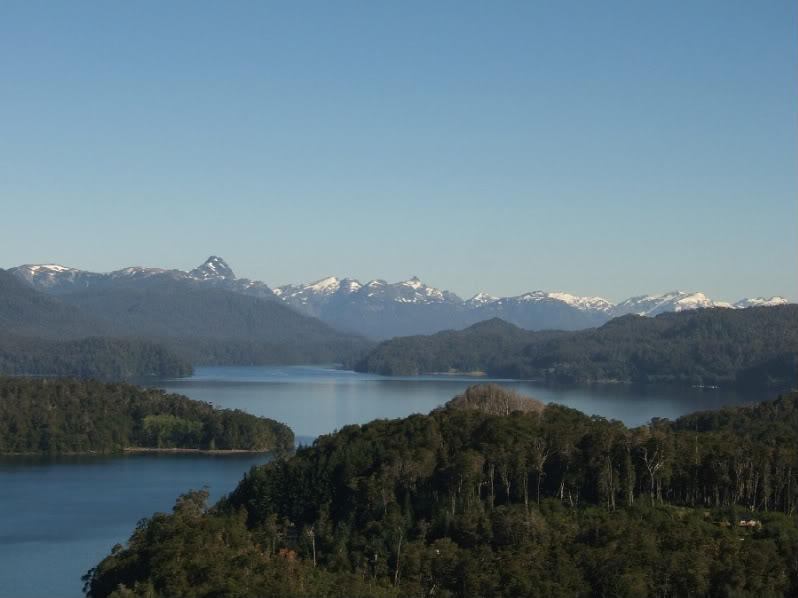patagonia_lakes
