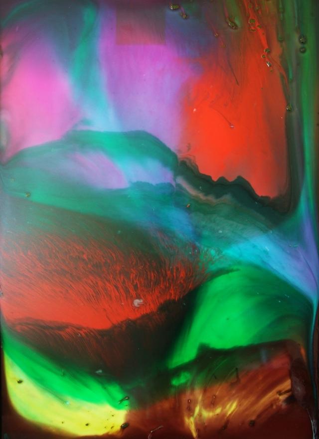 Pablo.Saborio.Glass.Painting.2016.art