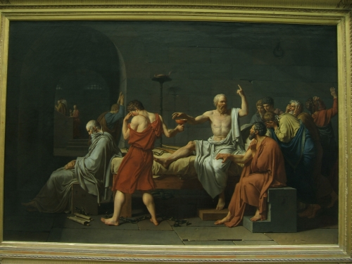 death_of_socrates_jacques_louis_david