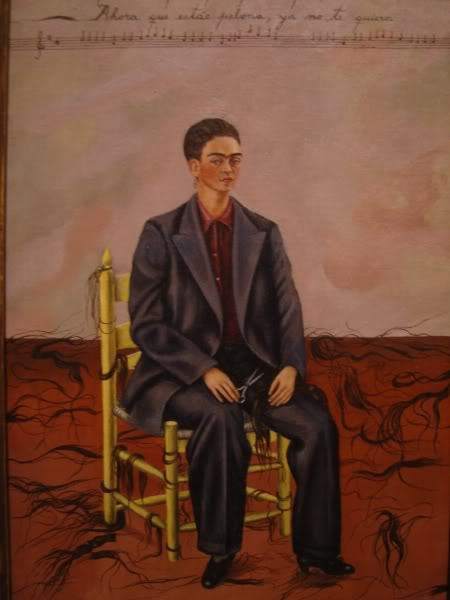 frida_kahlo_self_portrait_cropped_h