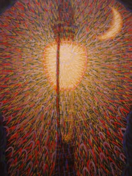 Giacomo_balla_street_light