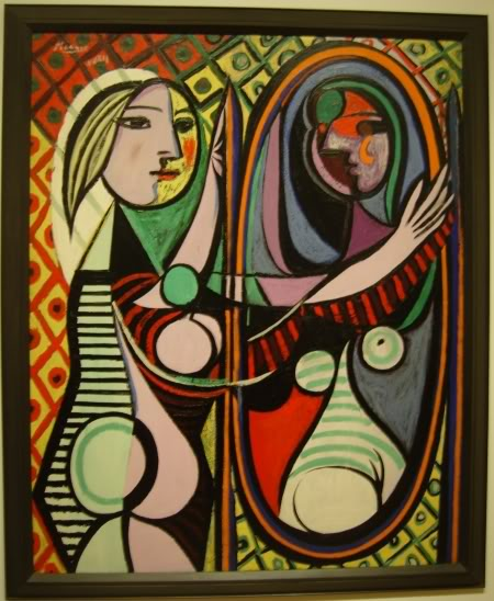 pablo_picasso_girl_before_a_mirror_