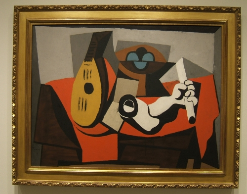pablo_picasso_mandalin_fruit_bowl_plaster_arm