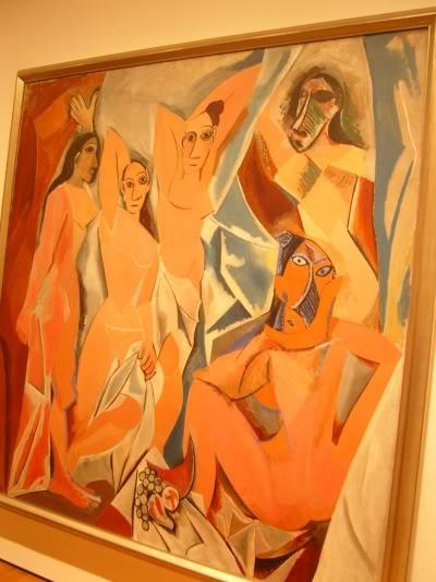 picasso_les_demoiselles_d_avignon_y