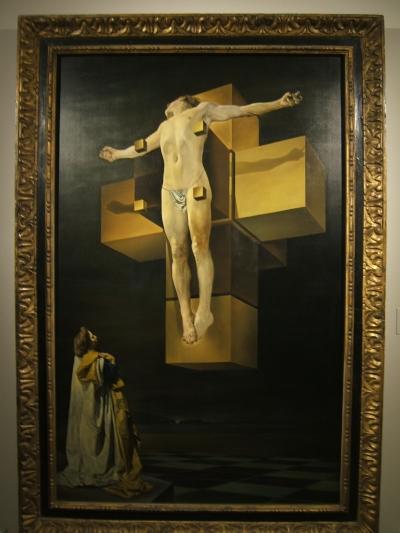 salvador_dali_crucifixion