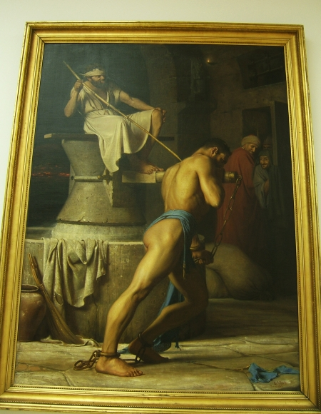 Carl_Block_Samson_Philistines