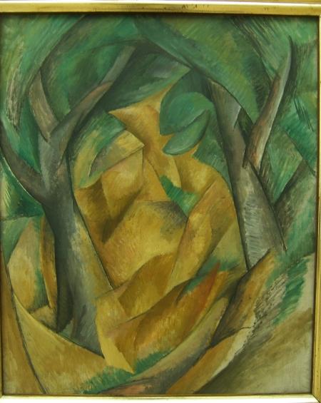 Georges_Braque_trees_at_estaque