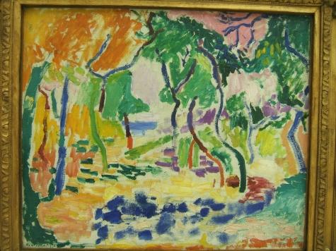 Henri_Matisse_Landscape_Colliure_joy_life