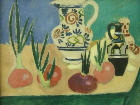 Henri_Mattisse_pink_onions_1907