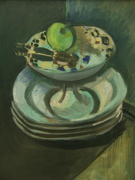 Matisse_still_life_nutcracker_1916