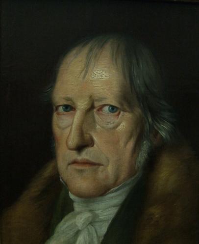 philosopher_Hegel_schlesinger