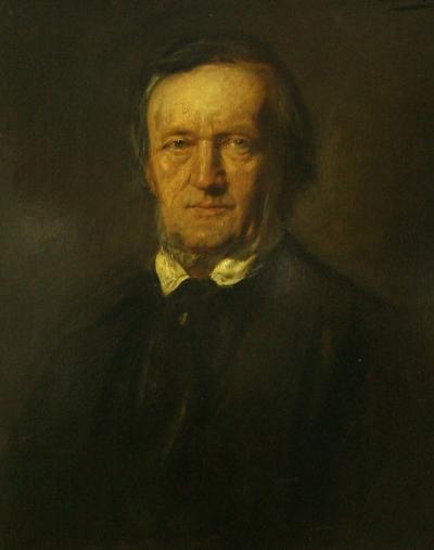 Richard_Wagner_Lenbach_Berlin