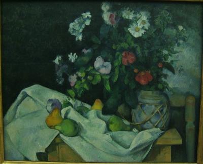 Still_Life_Flowers_Cezanne
