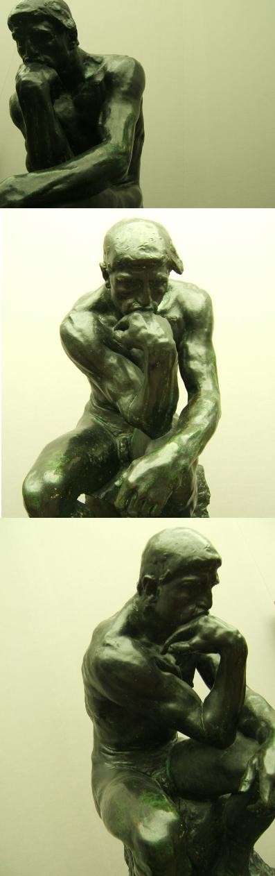 the_thinker_penseur_Auguste_Rodin