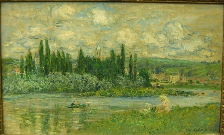 Vetheuil_sur_Seine_Monet