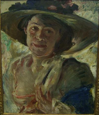 Woman_rose_Hat_lovis_corinth
