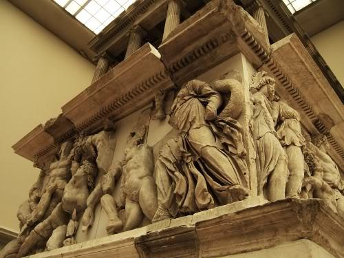 pergamon_amphitrite