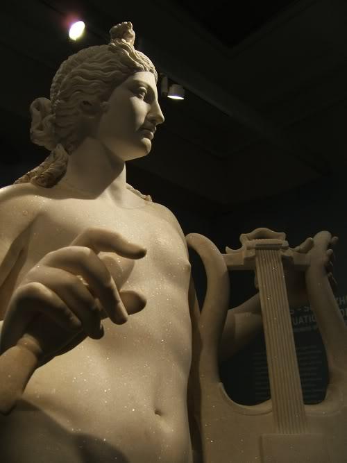 pergamon_apollo_greek_god