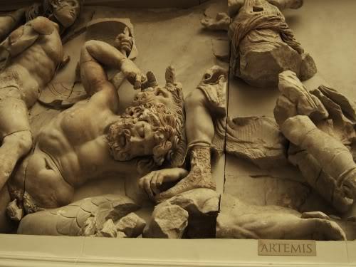 pergamon_artemis