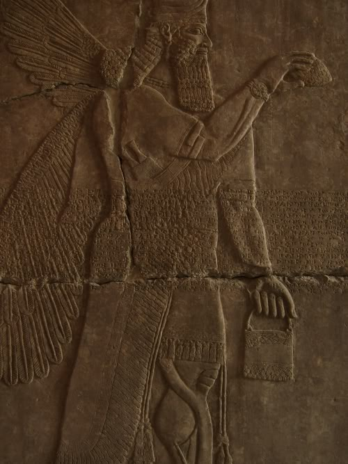 pergamon_assyrian_palace_relief