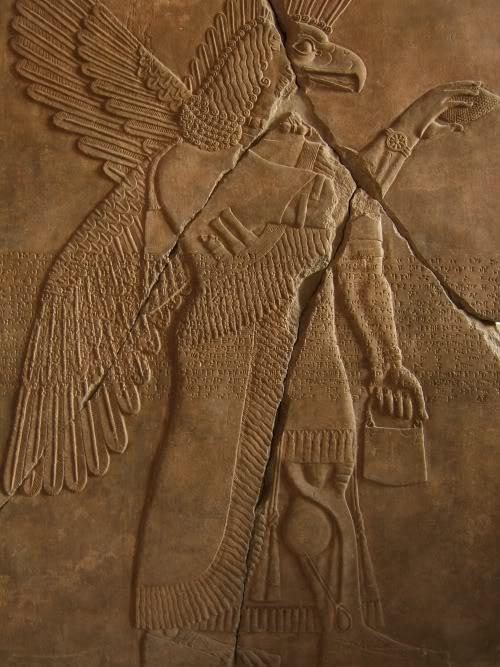 pergamon_assyrian_palace_relief_eag