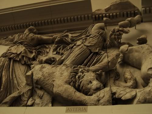 pergamon_asteria