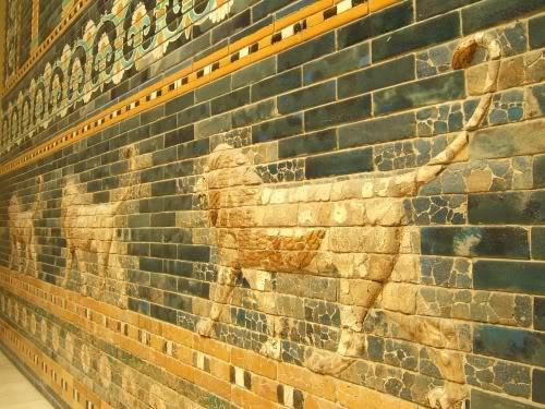 pergamon_babylon_gates