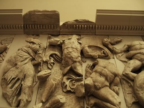 pergamon_dione_greek_museum