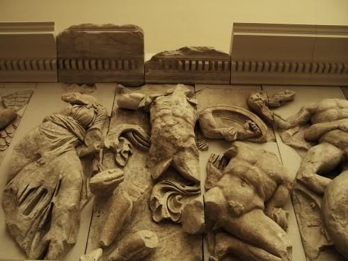 pergamon_dione_greek_museum
