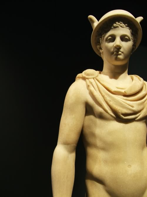 pergamon_god_hermes_greek_mythology