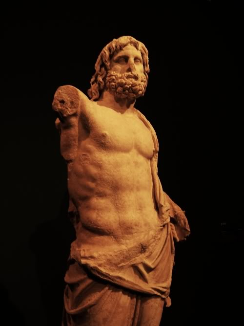 pergamon_greek_god_poseidon