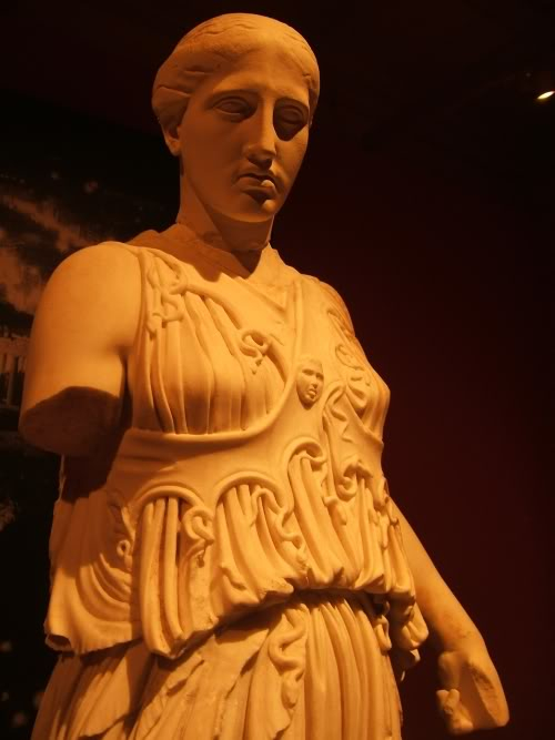 pergamon_greek_goddess_athena