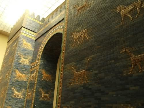 pergamon_ishtar_gate_babylon