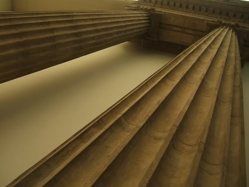 pergamon_miletus_columns