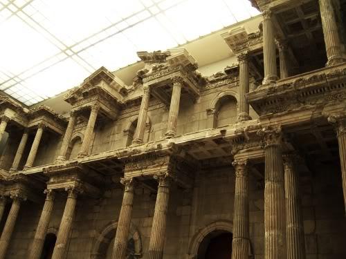 pergamon_miletus_market_gate