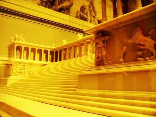 pergamon_model_small_Scale