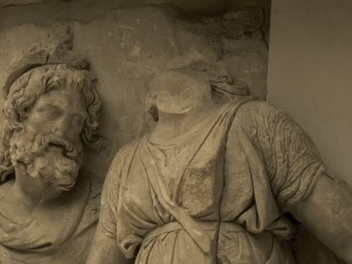 pergamon_nereus_museum_berlin
