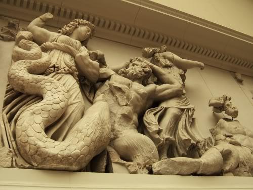 pergamon_snake_legs_god_goddess_gre