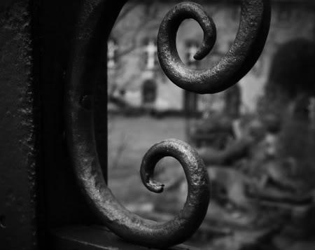 Sacrament_of_poetry