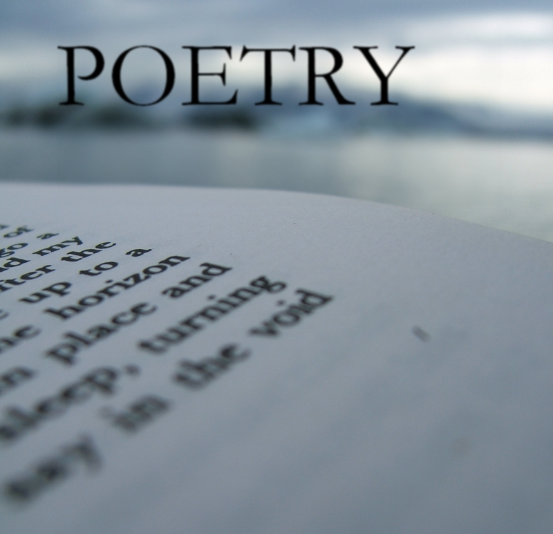 articles on contemporary poetry