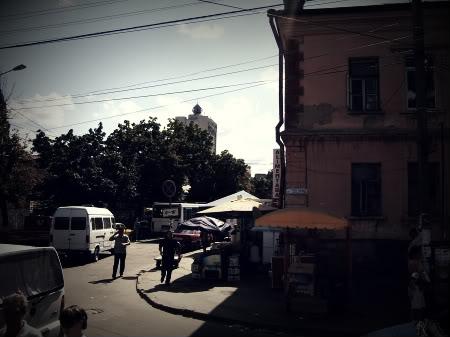 chisinau_market_21st_century_poetry