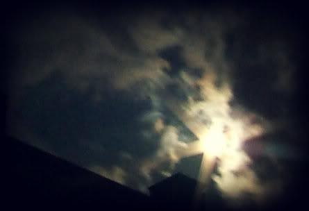 luna_solitaria