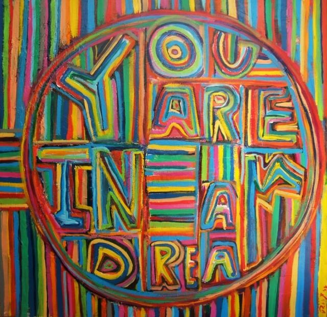 Pablo_Saborio_a_simple_truth_painting_2012