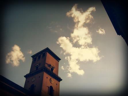 swollen_cloud_poem_21st_century_copenhagen