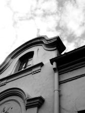 aarhus_building