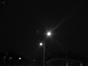 aarhus_lights