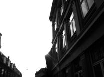apartments_aarhus