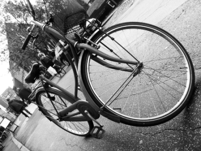 bicycle_aarhus